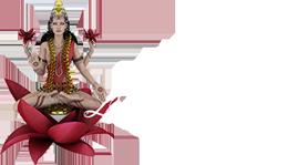 Lótus-Esoterismo-logotipo