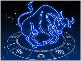 Resultado de imagem para touro signo