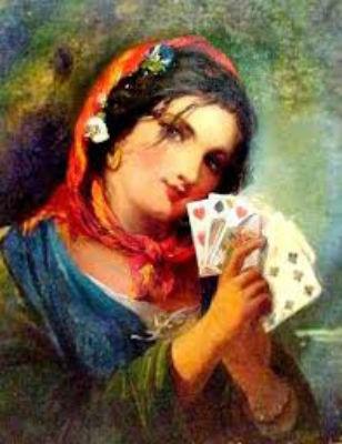 jogar-baralho-cigano
