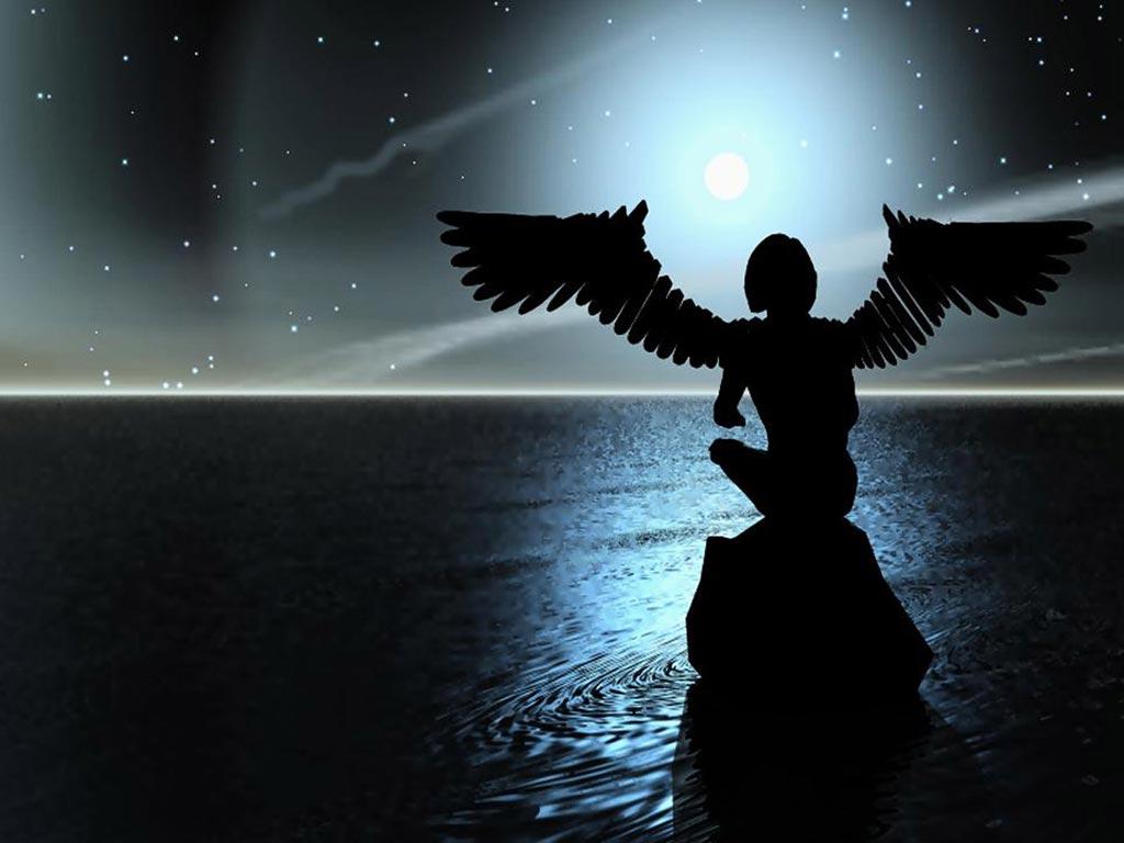 anjos-da-guarda