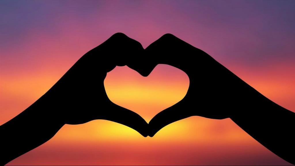compatibilidade-amor