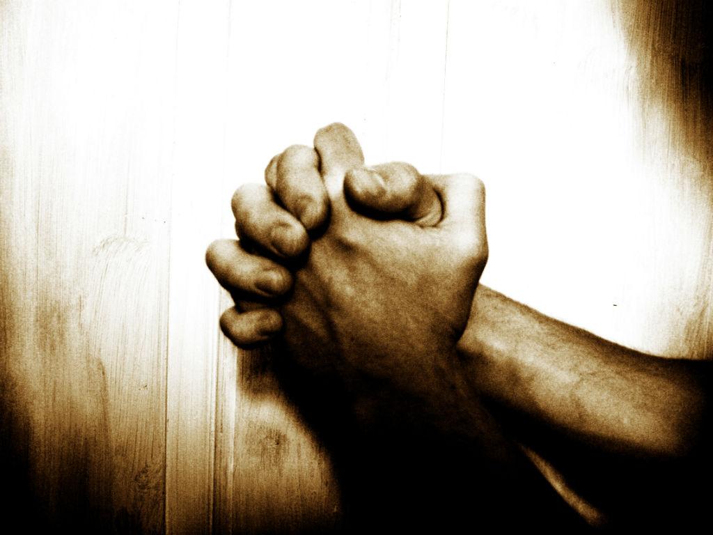 oração-lotus