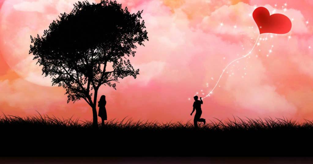 amor-simpatia-wallpaper