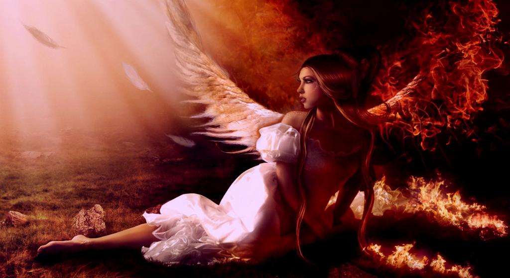 anjos-wallpaper