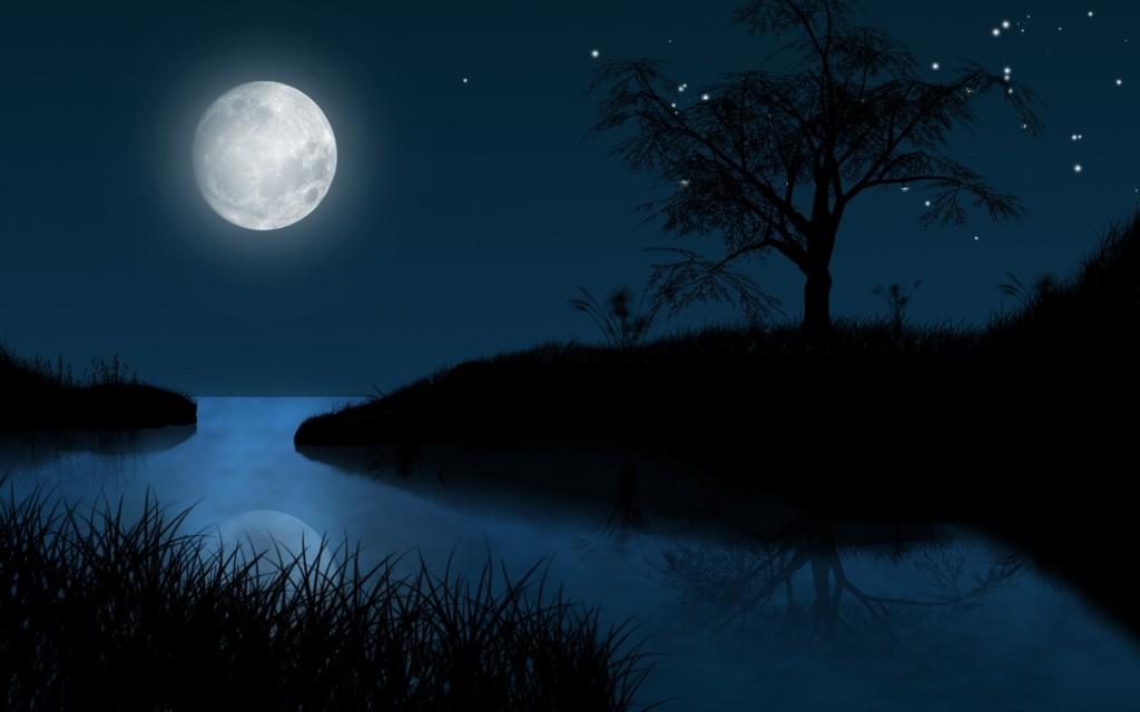 lua-esoterismo
