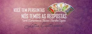 baralho-cigano-cartomancia-tarot