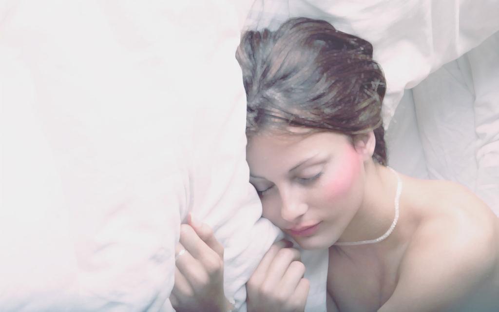 simpatia-dormir-wallpaper