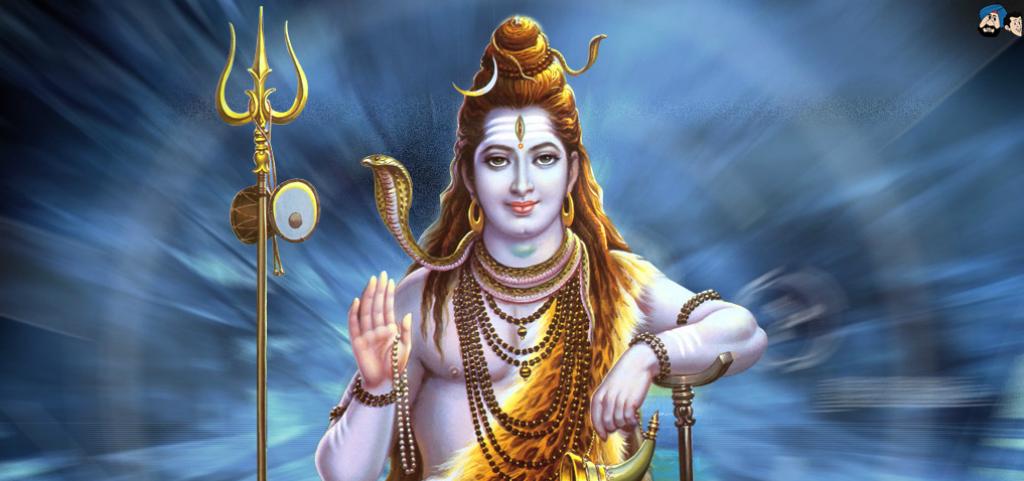 simpatias-shiva-wallpaper