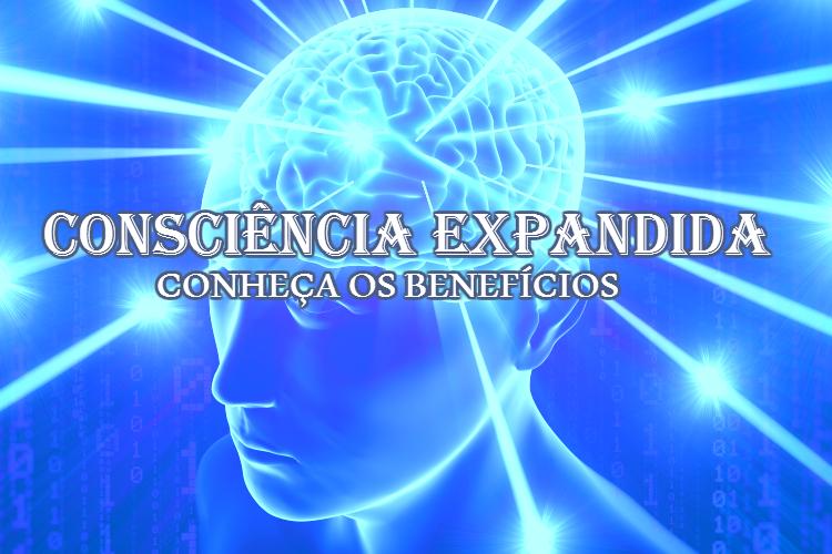 consciência-expandida