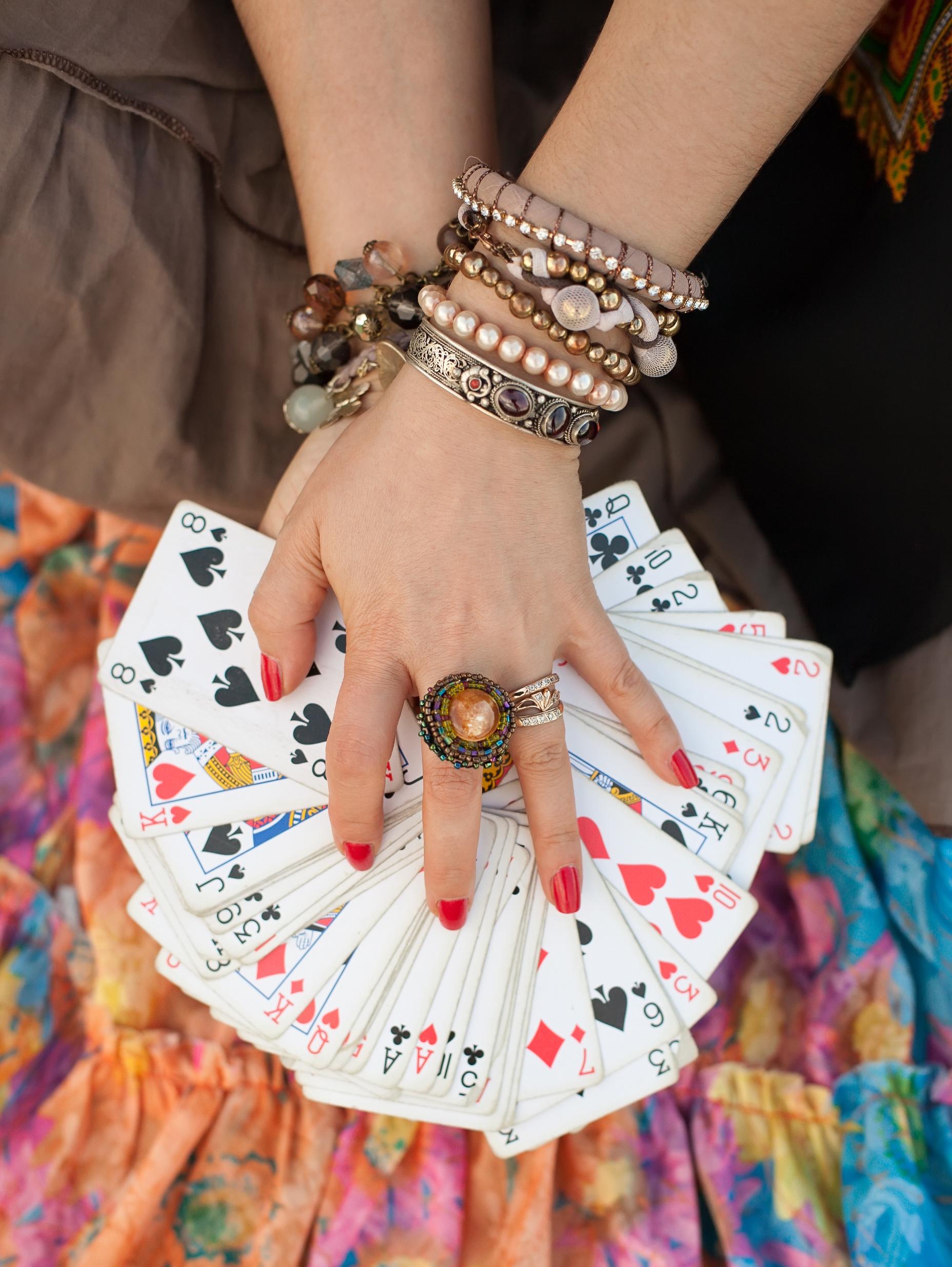 cartas-cartomancia