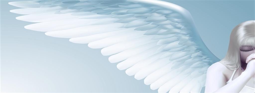 oracao-anjo-da-guarda