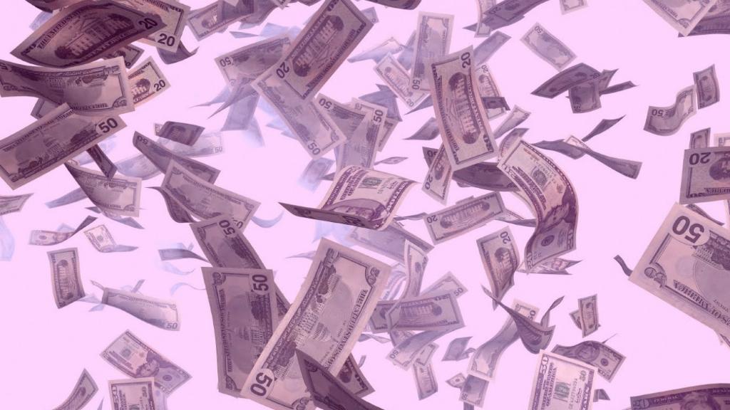 objetos-dinheiro