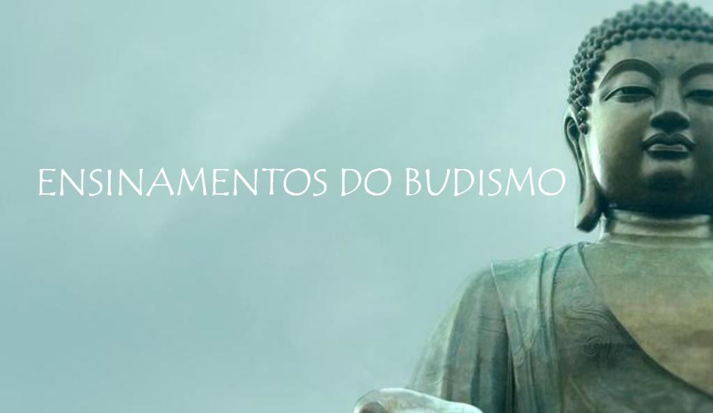 budismo-wallpaper