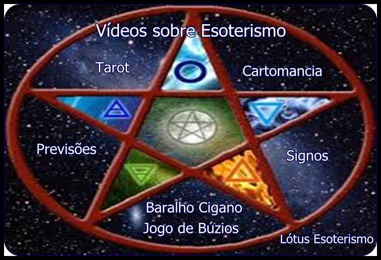 videos-esoterismo
