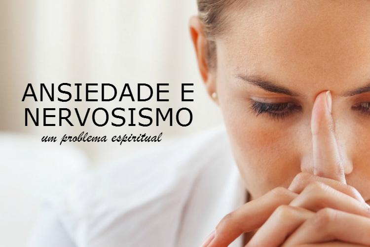 ansiedade-e-nervosismo-problema