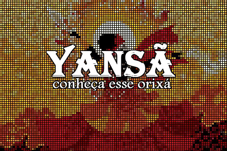 yansã-conheca