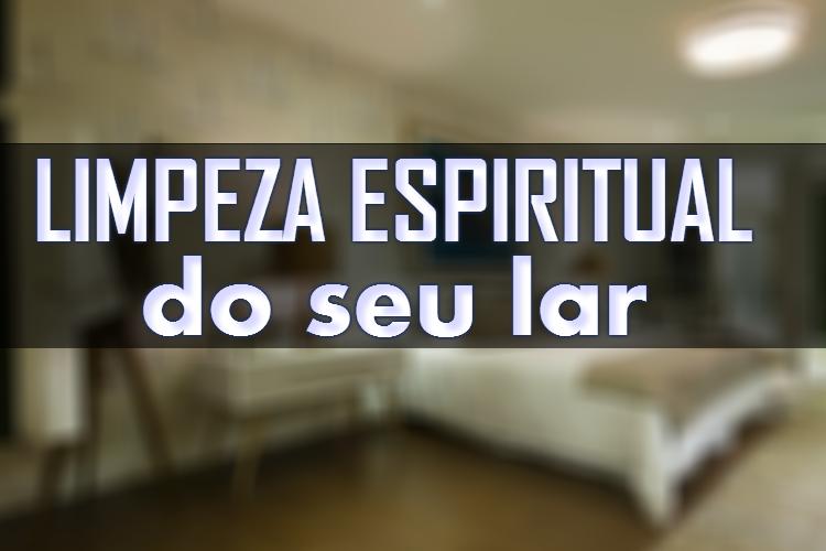 limpeza-espiritual