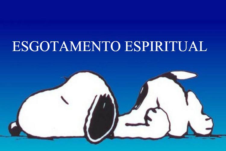 esgotamento-espiritual